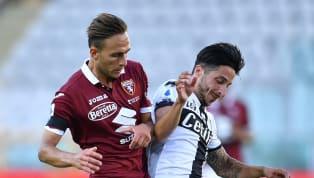 Dopo tre mesi di sosta forzata a causa dell'emergenza Coronavirus la Serie A è finalmente tornata. Ad aprire le danze il match tra Torino e Parma, recupero...