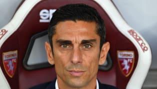 Torino (3-4-1-2):Sirigu; Lyanco, Nkoulou, Bremer; De Silvestri, Rincon, Meité, Ansaldi; Verdi; Zaza, Belotti. Brescia (4-3-1-2): Joronen; Sabelli, Martella,...