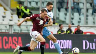 Archiviato il successo in rimonta sulla Fiorentina, la Lazio di Simone Inzaghi (squalificato per un turno) si prepara a far visita al Torino (schiacciato 4-2...