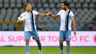 La 29esima giornata si apre con Torino-Lazio. I granata, dopo la sconfitta con il Cagliari, hanno bisogno di punti per tenere lontana la zona rossa, quella...