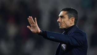 ?| LA FORMAZIONE ?Ecco i nostri undici titolari per #TorinoUdinese#SFT pic.twitter.com/qxbdLUnbDv — Torino Football Club (@TorinoFC_1906) June 23, 2020 Gli...