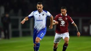Si avvicina la data della ripartenza della Serie A e, oltre alla lotta scudetto, assisteremo anche alla feroce battaglia fra le ultime in classifica per non...