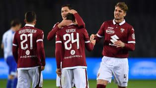 C'è una parte di Torino, quella bianconera, che festeggia la completa guarigione dell'argentino Paulo Dybala, che ha eliminato i sintomi del Coronavirus, dopo...