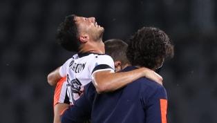 Gli esami clinici a cui è stato sottoposto Rolando Mandragora hanno dato il verdetto che tutti i tifosi dell'Udinese hanno scongiurato ieri sera, quando il...