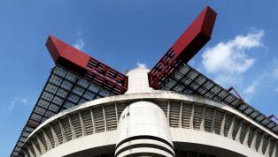 A causa dell'emergenza Covid-19 che ha colpito il nostro Paese ogni discorso in merito alla realizzazione del nuovo stadio San Siro era stato messo...