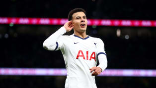 here Dele Alli was left out of the Tottenham squad that faced Southampton on Sunday, news that reportedly left his teammates stunned. Now that Gareth Bale has...