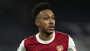 Pierre-Emerick Aubameyang's agent has criticised the way Arsenal have been playing this season in a social media post. Arsenal weren't just lacking lustre in...