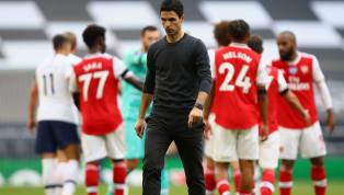 On se demande bien quand Arsenal va parvenir à rejouer les premiers rôles en Premier League. Seulement neuvième du championnat anglais, le club londonien ne...