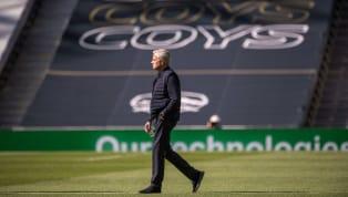 José Mourinho braucht dringend Punkte. Andernfalls drohen die Spurs Europa zu verpassen. Beim Tabellen-13. Newcastle ist ein Sieg Pflicht, will Tottenham den...