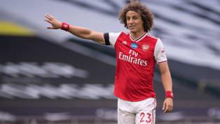 C'est une information qui pourrait en surprendre plus d'un. Selon Mohamed Toubache-Ter, le défenseur d'Arsenal David Luiz serait en discussions avancées avec...
