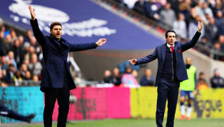 tter There are probably contrasting feelings from their former fans regarding Mauricio Pochettino and Unai Emery. Both ended the 2018/19 season with losses in...