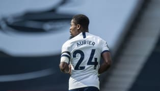 The brother of Tottenham Hotspur right-back Serge Aurier was shot dead in the early hours of Monday morning outside a Toulouse nightclub. 26-year-old...