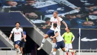 Tottenham Hotspur asuhan Jose Mourinho, akhirnya bisa kembali ke jalur kemenangan usai mengalahkan Arsenal dengan skor 2-1. Pada laga ini, Heung-Min Son dan...