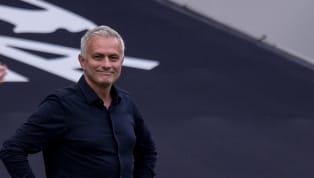 Inkonsistensi menjadi permasalahan utama yang dialami Tottenham Hotspur pada musim 2019/20, hal tersebut membuat pihak klub memutuskan untuk mengakhiri kerja...