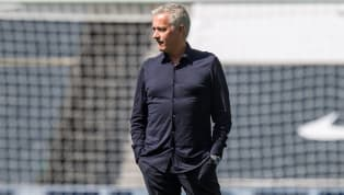 José Mourinho's Tottenham Hotspur came from behind to earn a 2-1 win over north London rivals Arsenal on Sunday. Alexandre Lacazette's stunner opened the...