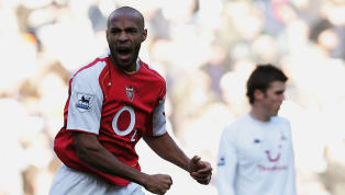 It's been 21 years since the Highbury turf was graced by a fresh-faced Thierry Henry, proudly holding aloft the number 14 shirt and wearing a smile as wide as...