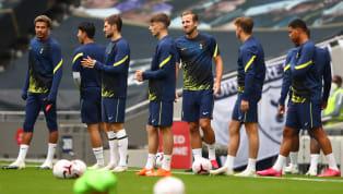 News Tottenham Hotspur kickstart their 2020/21 season on Sunday with a tricky meeting with Carlo Ancelotti's new-look Everton. Jose Mourinho will be hoping to...