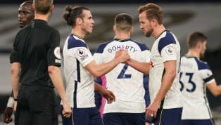 If you're a Tottenham fan, you've probably told a lot of people how excited you are to see Gareth Bale back in north London. If you support anyone else,...