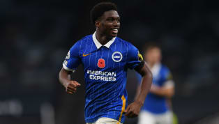 ents Tariq Lamptey's name has risen to prominence in 2020. The 20-year-old left boyhood club Chelsea to join Brighton and Hove Albion back in the January...