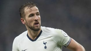 Spurs talisman Harry Kane has spoken of his excitement to finally play on the same pitch as January signings Steven Bergwijn and Gedson Fernandes. Tottenham...
