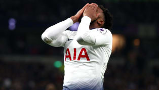 Tottenham's Danny Rose is set to leave the club this summer, after manager Jose Mourinho made it clear that the left-back is not part of his plans. The...