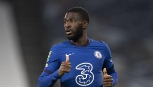 AC Milan resmi mendatangkan Fikayo Tomori dari Chelsea. Pemain yang berposisi sebagai bek tengah itu direkrut dengan status pinjaman. Rossoneri merekrut...