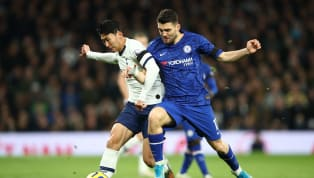 More In this weekend's Premier League action, two of the league's highest-scoring teams in Chelsea and Tottenham Hotspur fight it out for bragging rights in...