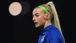 Women's Super League clubs are already preparing for the start of the 2020/21 season, with the summer transfer window now in full swing. Here's a roundup of...