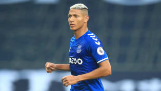 How Dogged Richarlison Offered Balance in Vibrant Everton Performance As Everton's opening day trip to Tottenham Hotspur ticked over into the final five...