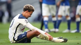 Exclusive - Monaco have registered their transfer interest in Tottenham's Dele Alli, although the midfielder's future remains likely to be with Spurs as it...