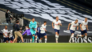 ews Bournemouth desperately need a win to kick-start their survival bid when they welcome Tottenham Hotspur to the Vitality Stadium on Thursday. The Cherries...