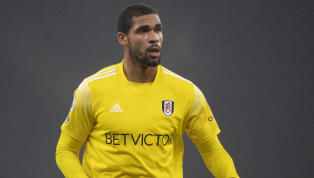 Chelsea manager Frank Lampard has referred to Ruben Loftus-Cheek as 'our player' and insists the midfielder, who is spending this season on loan at Fulham,...