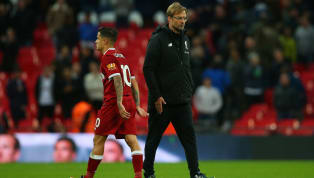 Liverpool tried to sign then Monaco winger Thomas Lemar back in 2017, in preparation for the departure of star man Philippe Coutinho. At the time the...