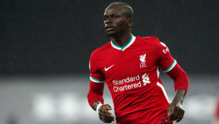 Sadio Mane missed Liverpool's 3-1 win over West Ham on Sunday after picking up a minor muscle injury, manager Jurgen Klopp has confirmed. It came as a...