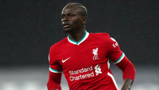 lash Liverpool manager Jurgen Klopp has confirmed that Sadio Mane and Fabinho are both fit enough to play some part in training ahead of a crunch Premier...