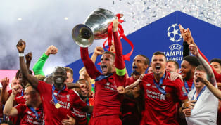 Not many relationships in football are as enduring as Liverpool's 43-year love affair with European football. Manchester United might have their '20 times',...
