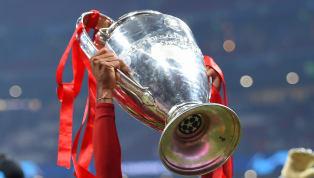 Para jovens apaixonados por futebol europeu, a única forma de ver craques do passado em ação são os vídeos/coletâneas levantadas em plataformas como o...