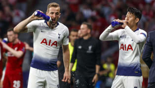 The 2020/21 Premier League season has been an unpredictable and exciting one, with a number of teams and players putting on some impressive performances....