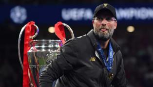 Jürgen Klopp peut déjà être considéré comme une légende vivante du club de Liverpool. Vainqueur de tous les plus grands trophées avec le club de la Mersey il...