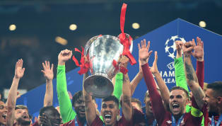 UEFA đang bàn tính về khả năng tổ chức phần còn lại của Champions League mùa 2019/20 tại Bồ Đào Nha. Champions League vốn đã bị hoãn từ tháng Hai đến nay do...