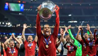 Plusieurs gros clubs européens sont en négociation pour rejoindre un tournoi d'élite réunissant les meilleurs clubs du continent. C'est une nouvelle...