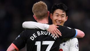 Entre la Premier y la Bundesliga siempre ha habido mucho intercambio de jugadores. A día de hoy, estos son los 5 mejores fichajes que hay en equipos ingleses...