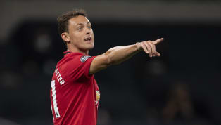 Manchester United midfielder Nemanja Matic is reported to have signed a new long-term contract which will keep him at the club until 2023. The big Serbian has...