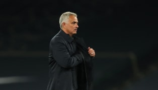 José Mourinho's famously ruthless approach to management has earned him no shortage of trophies over his career, guiding him to league titles with four...