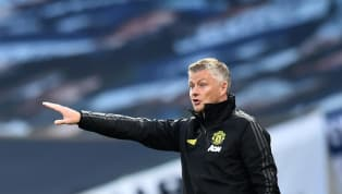 pool Manchester United boss Ole Gunnar Solskjaer has reiterated his desire to keep hold of Paul Pogba as he looks to build a side that will challenge for the...