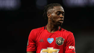 Despite his young age, Aaron Wan-Bissaka has already built up a reputation as one of the hardest defenders to face off against in a one-on-one situation. A...
