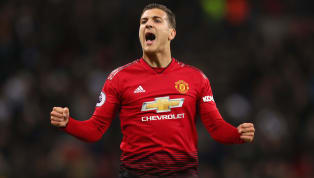 Everton manager Carlo Ancelotti is considering launching a bid for Manchester United right-back Diogo Dalot this summer. The 21-year-old was an expensive...
