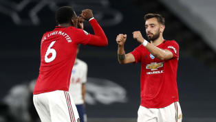 ther Manchester United manager Ole Gunnar Solskjaer will be expected to name Paul Pogba in his starting lineup on Wednesday night when Sheffield United visit...