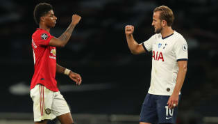 oxes Coca-Cola have been surprising fans ahead of the new Premier League season, with some of the division's top players delivering special packages to top...