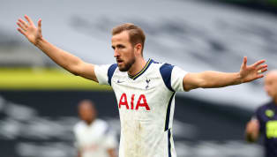 Tottenham boss Jose Mourinho has urged Gareth Southgate to 'respect' his side's chaotic fixture schedule and not overplay the likes of Harry Kane during the...